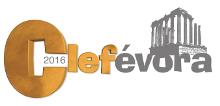 CLEF 2016